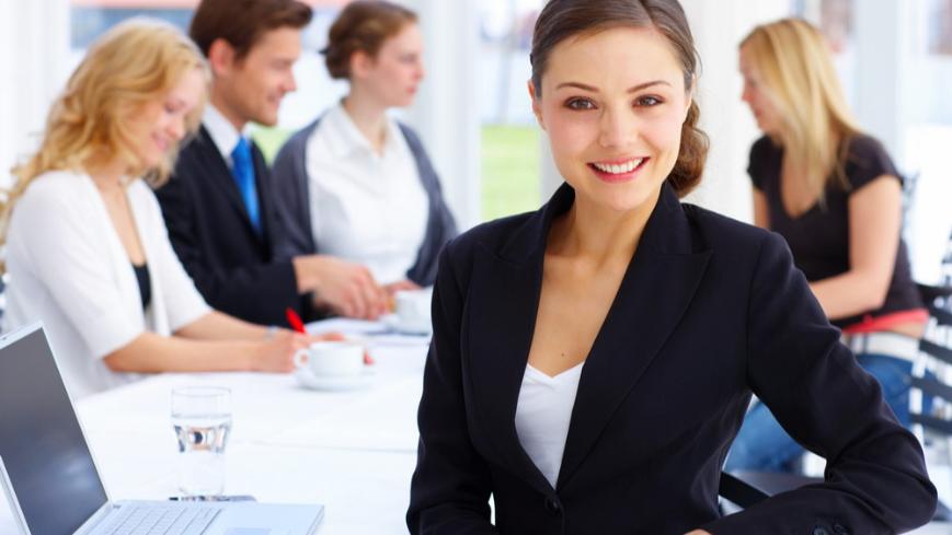 Poszukujemy pracownika na stanowisko ds. inwestycyjnych