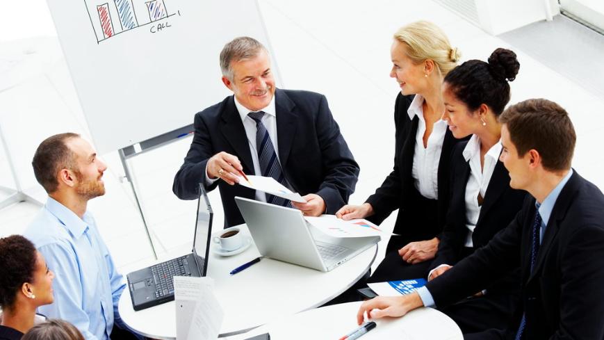 Dyskusja - formy prowadzenia i zasady udziału w dyskusji publicznej