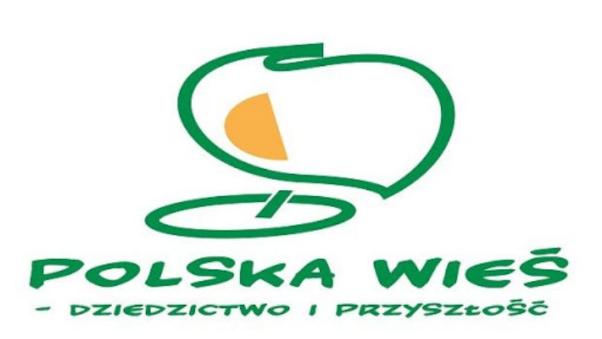 Konkurs Polska wieś - dziedzictwo i przyszłość